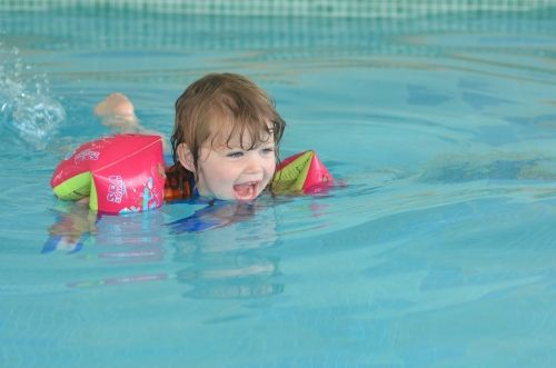 aprendiendo-a-nadar