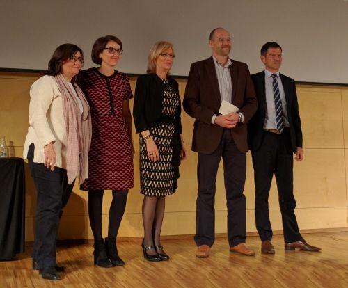 Premio-Foro-RRHH-2016-Foment-del-Treball