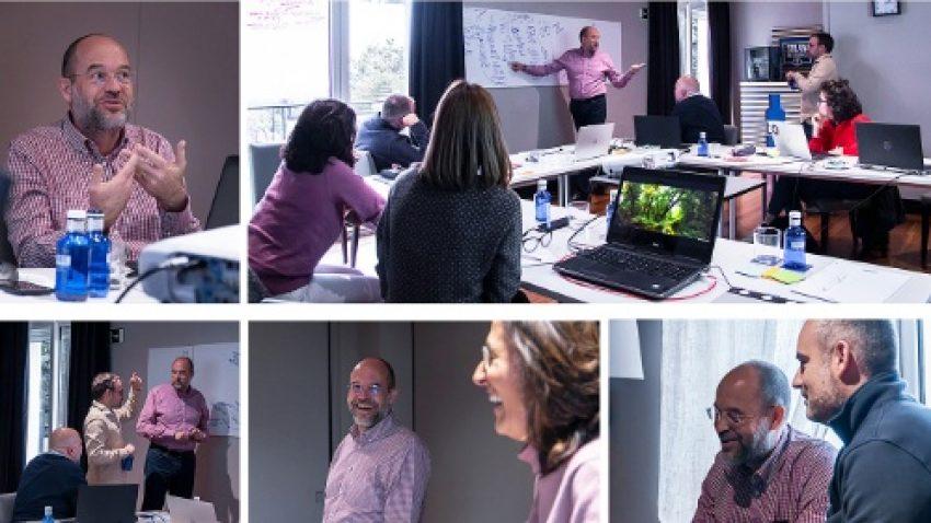 foto-collage-jmbo-xiv-jornadas-optima-lab-diversidad-en-común