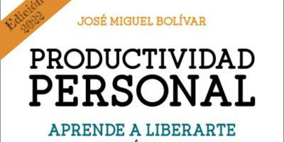 Productividad Personal Edición 2022